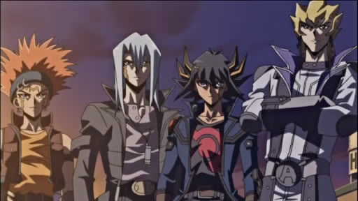 File:The Enforcers at Crash Town.jpg