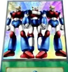 File:ToyRobotBox-EN-Anime-DM.png
