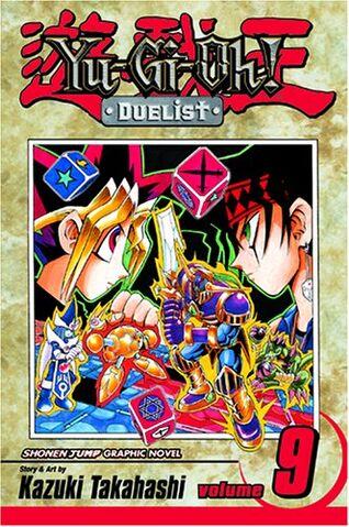 File:Yu-Gi-Oh! Duelist vol 9 EN.jpg