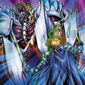 BattleScarred-OW
