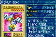 Bickuribox-ROD-EN-VG