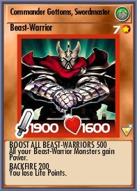 CommanderGottomsSwordmaster-BAM-EN-VG