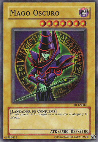 File:DarkMagician-DL1-SP-SR-UE.png