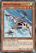 DuckFighter-LTGY-EN-OP