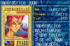 File:EmpressJudge-ROD-FR-VG.png