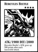 HerculesBeetle-Lab-EN-Manga