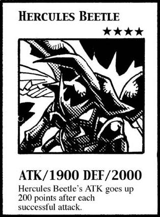 File:HerculesBeetle-Lab-EN-Manga.png