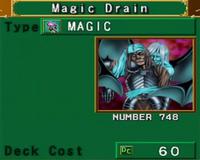 MagicDrain-DOR-EN-VG