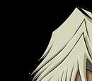 Marik Ishtar (Millennium Duels)