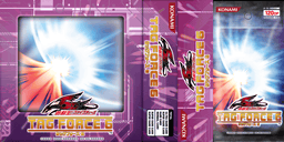 File:MasterofTraps-Booster-TF06.png