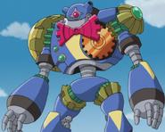 PerformachineGadgetGiant-JP-Anime-AV-NC