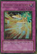 PhoenixWingWindBlast-GLD2-FR-GUR-LE