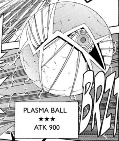 File:PlasmaBall-EN-Manga-ZX-NC.png