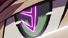 Rune Eye 1