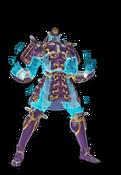 SpiritoftheSixSamurai-WC10-EN-VG-NC