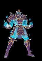 File:SpiritoftheSixSamurai-WC10-EN-VG-NC.png