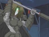 ZeroGravity-JP-Anime-DM-NC