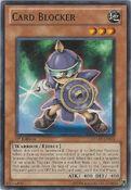 CardBlocker-RYMP-EN-C-1E