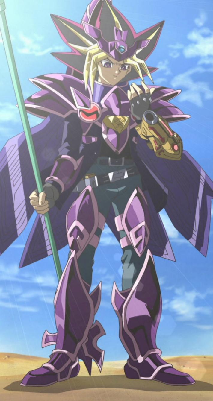 File:Dark Magician Duel Armor.jpg
