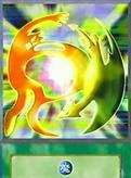 DeFusion-EN-Anime-GX
