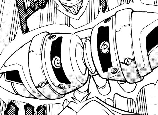 File:Fünfroid-JP-Manga-GX-NC.png