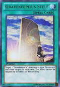 GravekeepersStele-LCJW-EN-UR-1E