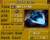 Holograh-DOR-EN-VG