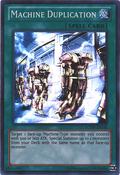 MachineDuplication-LCYW-EN-SR-UE