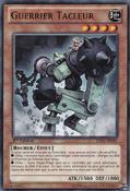 TackleCrusader-LVAL-FR-C-1E