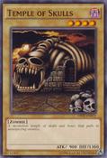 TempleofSkulls-OP02-EN-SP-UE