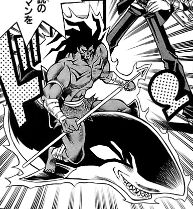 File:TheLegendaryFisherman-JP-Manga-R-NC.png