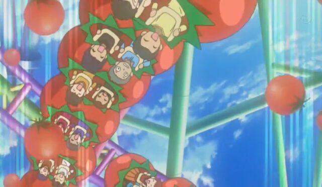 File:Tomato Paradise roller coaster.jpg