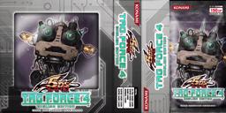File:WarriorsDressCode-Booster-TF04.png