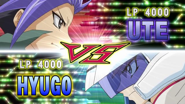 File:Yugo VS Yuto.png
