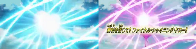 File:Error Colors Between Episode and Preview.png