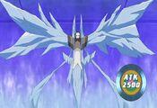 FrozenFitzgerald-JP-Anime-5D-NC