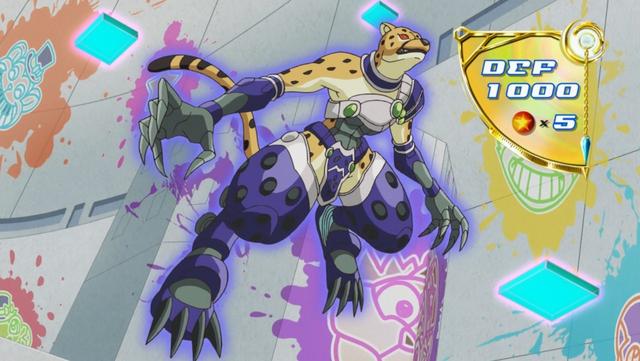 File:GladiatorBeastNoxious-JP-Anime-AV-NC.png