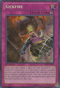 Kickfire-CBLZ-EN-ScR-1E
