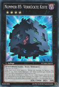 Number85CrazyBox-NUMH-DE-SR-1E