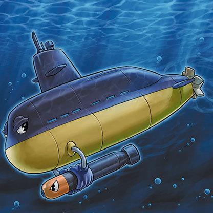 File:Submarineroid-OW-2.png