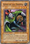 TrapMaster-BIY-SP-C-1E