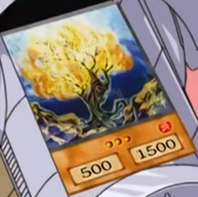 File:BurningAlgae-EN-Anime-GX.jpg