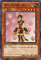CatGirl-JP-Anime-ZX.png