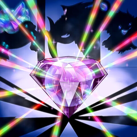 File:CrystalBeacon-TF04-JP-VG.jpg