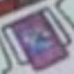 ElementalHERONeoBubbleman-JP-Anime-GX-AA2