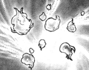 Prominence-JP-Manga-GX-CA