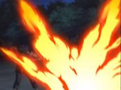 RemoveBomb-JP-Anime-GX-NC