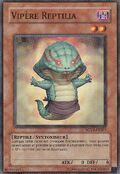 ReptilianneViper-SOVR-FR-C-UE