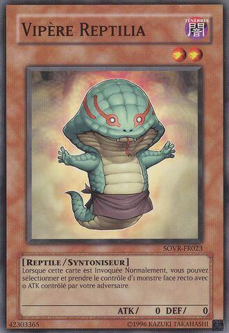 File:ReptilianneViper-SOVR-FR-C-UE.jpg