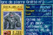 RockOgreGrotto2-ROD-FR-VG